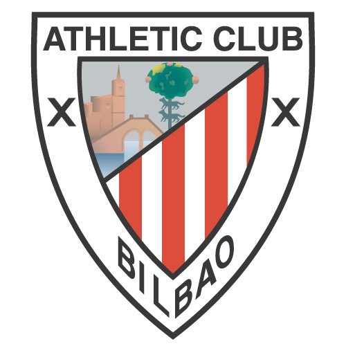 Athletic Club Escudo