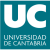 Universidad de Cantabria - logotipo