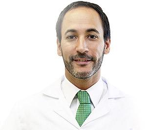 LEHOS Dr. Iglesias