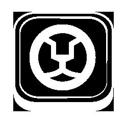 LEHOS: App