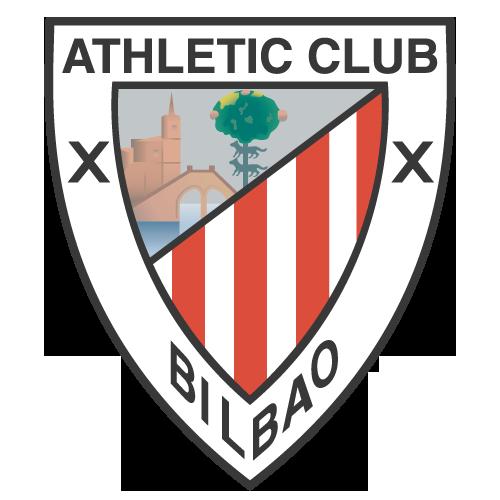 Athletic Club Escudo